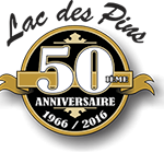 Logo-Camping-Lac-des-Pins