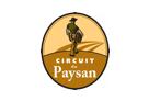 Logo-Circuit-du-paysan-couleur-912x1024