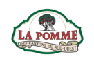 pomme-cantons-sud-ouest